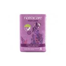 Natracare Regular Natural Maxi Pads 14's