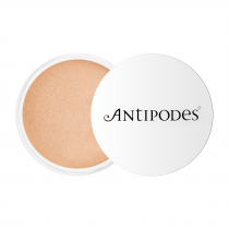 Antipodes Mineral Foundation Medium Beige 03 11g
