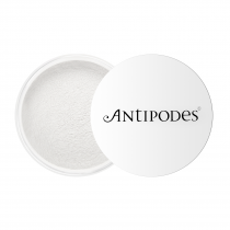 Antipodes Mineral Finishing Powder Translucent 13g