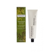Antipodes Deliverance Kowhai Flower Hand Cream 75ml