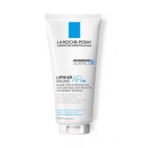 La Roche-Posay Lipikar Baume AP+M 200ml