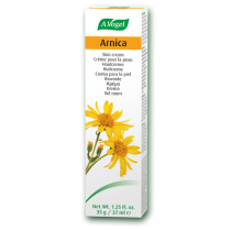 A. Vogel Arnica Skin Cream To support the skin 35g