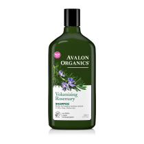 Avalon Organics ROSEMARY Volumizing Shampoo 325ml