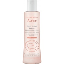 Avene Gentle Toning Lotion (Gentle Protective Toner) 200ml
