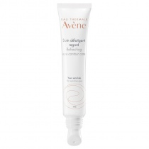 Avene Refreshing Eye Contour 15ml
