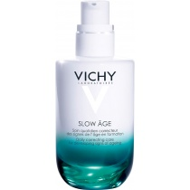 Vichy Slow Age Daily Care Fluid SPF25, 50ml