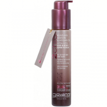 Giovanni 2chic Brazilian Keratin & Argan Oil Ultra-Sleek Hair & Body Super Potion 53ml