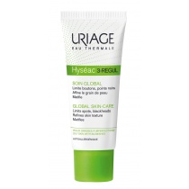 URIAGE HYSÉAC 3-REGUL  GLOBAL SKIN-CARE 40ml