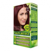 Naturtint Light Mahogany Chestnut 5M Permanent