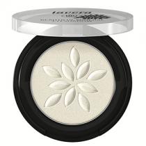 Lavera Trend Beautiful Mineral Eyeshadow - Shiny Blossom - 2g