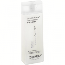Giovanni Smooth A Silk Conditioner 250ml