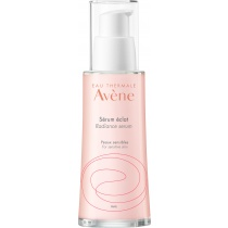 Avene Radiance Serum 30ml