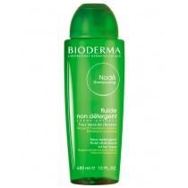 Bioderma Nodé Shampoo Fluide 200ml