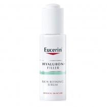 Eucerin Hyaluron-Filler Skin Refining Serum 30ml