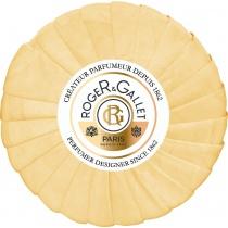 Roger & Gallet Bois D'Orange Perfumed Soap 100g