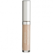 Benecos Natural Concealer - Light 5ml