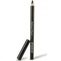 Benecos Natural Kajal Eyeliner - Black 1.13g