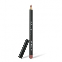 Benecos Natural Lip Liner - Brown 1.13g