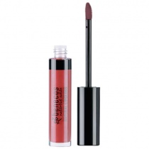 Benecos Natural Lipgloss - Flamingo 5ml