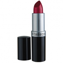 Benecos NATURAL LIPSTICK marry me - 4.5g