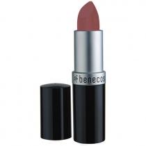 Benecos Natural Lipstick - Pink Honey 4.5g