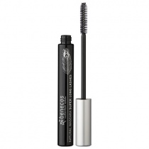 Benecos Natural Mascara Super Long Lashes - Carbon Black 8ml
