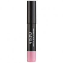 Benecos Natural Shiny Lipcolour - Pretty Daisy
