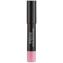 Benecos Natural Shiny Lipcolour - Pretty Daisy