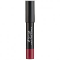 Benecos Natural Shiny Lipcolour - Silky Tulip
