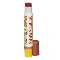 Burt's Bees Lip Shimmer Caramel 2.6g