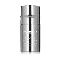 Elemis ULTRA SMART Pro-Collagen Complex•12 Serum 30ml