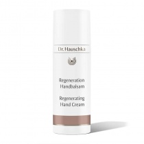 Dr. Hauschka Regenerating Hand Cream 50ml