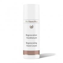 Dr.Hauschka Regenerating Hand Cream 50ml