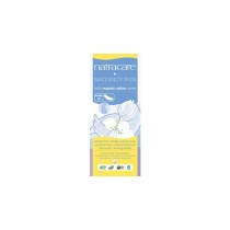 Natracare Natural Maternity Pads 10's