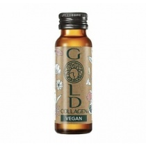 Gold Collagen Vegan Single 50ml GWP