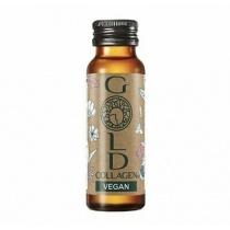 Gold Collagen Vegan Single 50ml GWP
