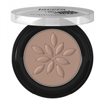 Lavera Trend  Beautiful Mineral Eyeshadow Matt'n Clay - 2g
