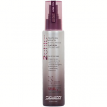 Giovanni 2chic Brazilian Keratin & Argan Oil Ultra-Sleek Flat Iron Mist 118ml