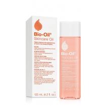 Bio-Oil Skin Oil 125ml