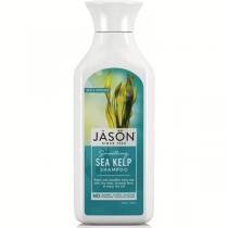 Jason Sea Kelp Shampoo 473ml