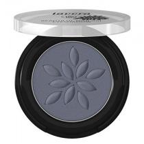Lavera Trend Beautiful Mineral Eyeshadow - Matt'n Blue - 2g