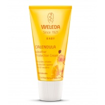 Weleda Calendula Baby Weather Protection 30ml