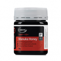 Comvita Manuka Honey UMF® 10+ 250g