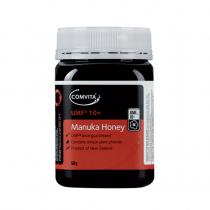 Comvita Manuka Honey UMF® 10+ 500g