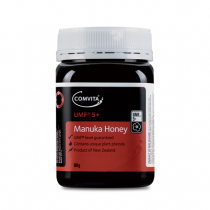 Comvita Manuka Honey UMF® 5+  500g