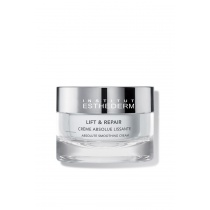 Esthederm Lift And Repair Absolute Smoothing Cream 50ml