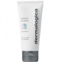 Dermalogica Prisma Protect SPF30, 12ml