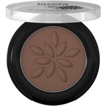 Lavera Trend Mineral Eyeshadow Matt'n Copper 09, 2g