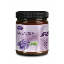 Life-flo Lavender Butter 266ml