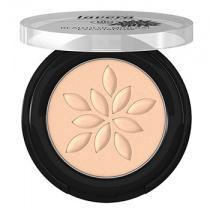 Lavera Trend Beautiful Mineral Eyeshadow - Matt'n Biscuit - 2g